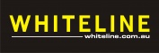 New Whiteline Products Added to Website! 5% discount and Free & UK Delivery!
