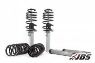 Comfort Suspension Kit: 2WD Avant (Front Axle from 980kg)