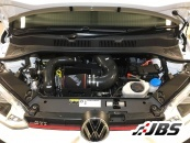 Performance Package (VW UP 1.0 GTI/TSI)